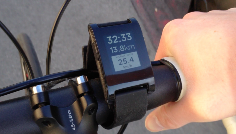 Pebble_watch_cycling_4