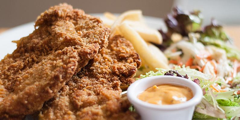 Chope: Top 10 Restaurants Best For Weekend Foodie Retreats