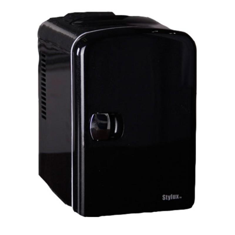 Stylux Mini Fridge 4 Litres - Portable / Car Use / Home Use