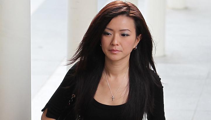 25 Controversial Singaporeans That Got Us Talking
