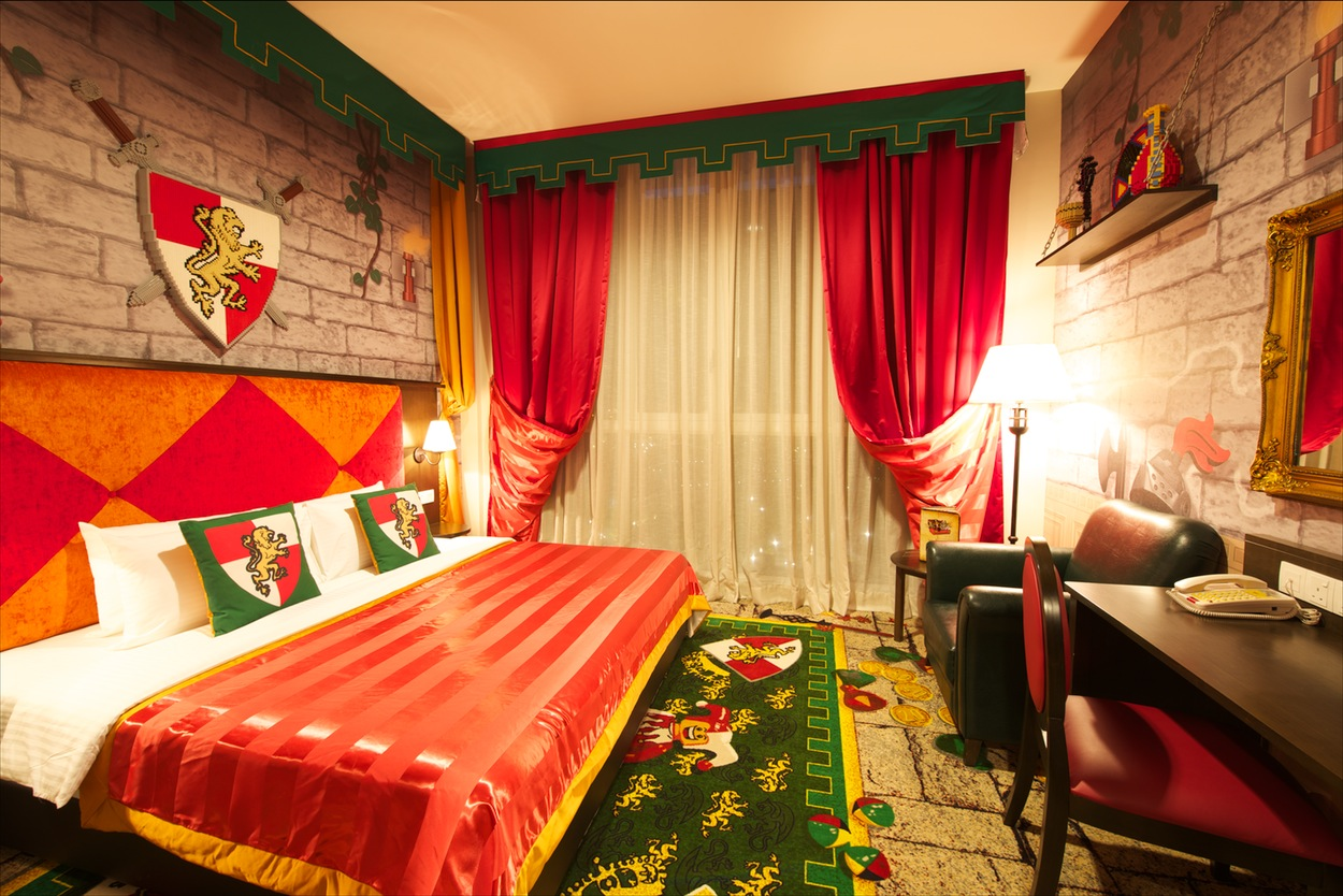themed hotel rooms 12 themed hotels around the world for the diehard traveller 11165
