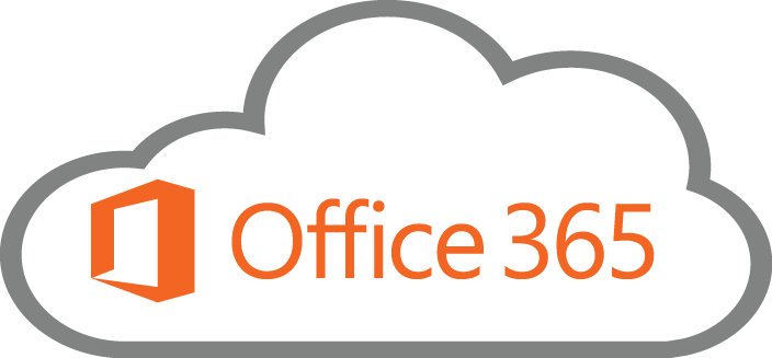 office 365 implementation risks
