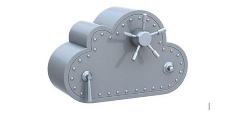 cloud data protection challenges