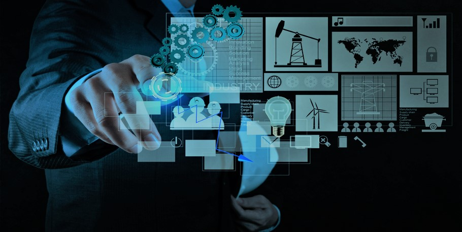 digital oil field technology market Loosely defined, the digital oilfield is 'the use of technology to manage production, personnel and  market indicates the global market for the digital oilfield is expected to rise at a healthy compound annual growth rate of 79 percent through 2019 and 56 percent for projections up to 2024 the.