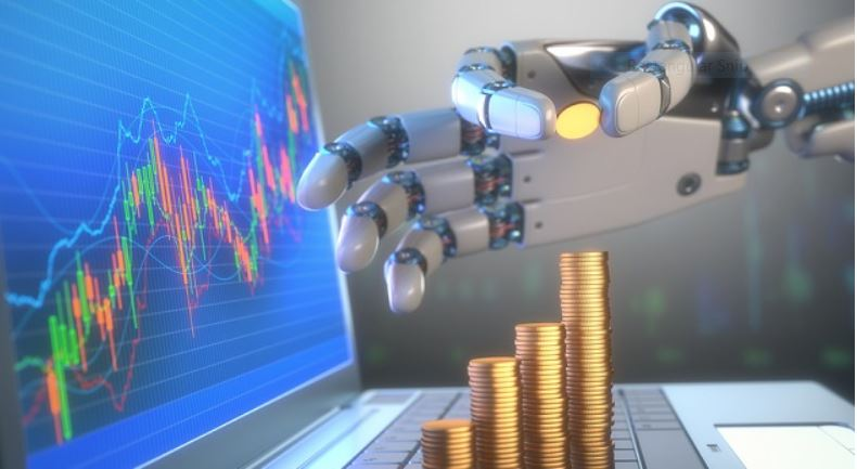 digital automation lending