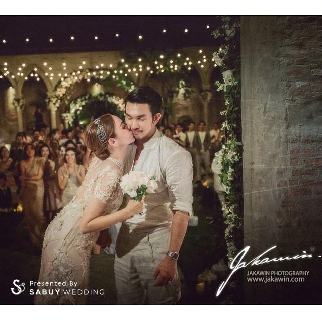 งานแต่งงาน,งานแต่งดารา ที่ติดผมเก๋ๆ เพิ่มเสน่ห์ให้ลุคคุณ