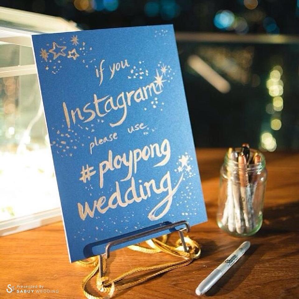 """งานแต่งงาน,ตกแต่งงานแต่ง,พร๊อพ ทำมือ สื่อใจ Homemade Wedding  สไตล์ """"Jeedjididid"""""""