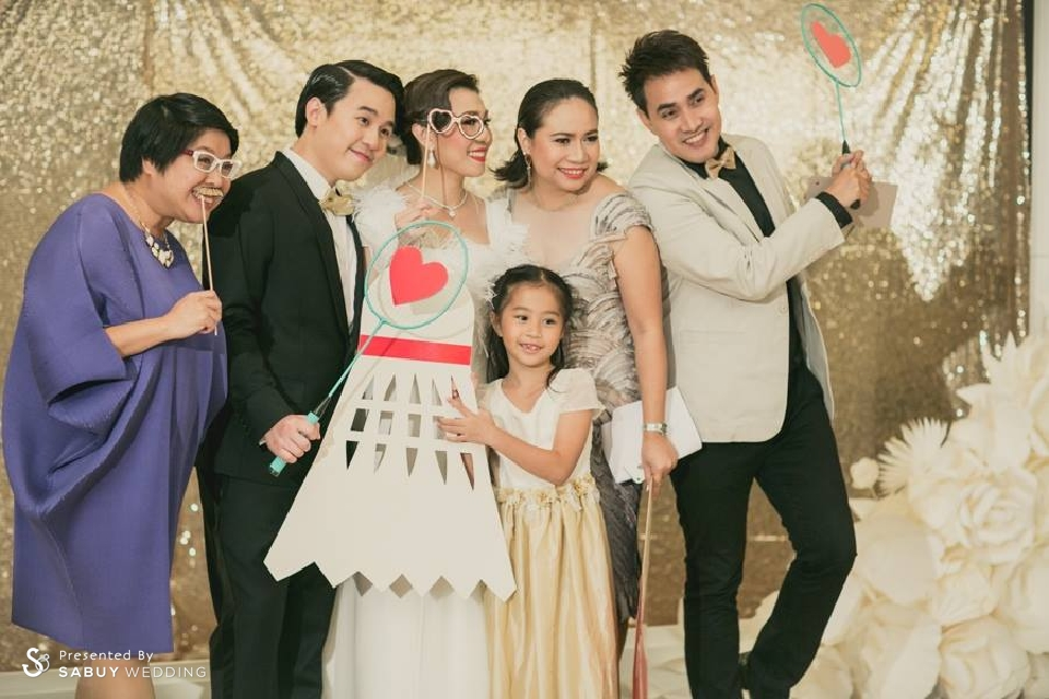 """งานแต่งงาน,ตกแต่งงานแต่ง,backdrop งานแต่ง,แบคดรอป,พร๊อพ,เพื่อนเจ้าสาว,เพื่อนเจ้าบ่าว,เจ้าบ่าว,เจ้าสาว ทำมือ สื่อใจ Homemade Wedding  สไตล์ """"Jeedjididid"""""""
