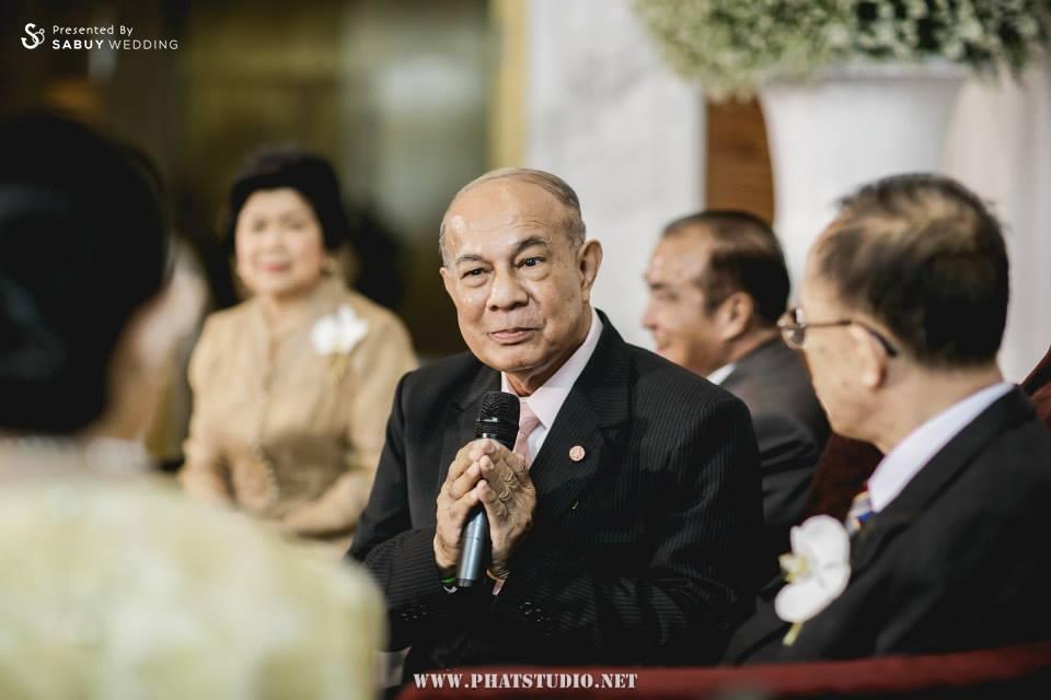 งานหมั้น,พิธีหมั้น,งานแต่งตอนเช้า,พิธีแต่งงาน,พิธีแต่งงานแบบไทย,พิธีสู่ขอ ครบถ้วนพิธีแต่งงานแบบไทย