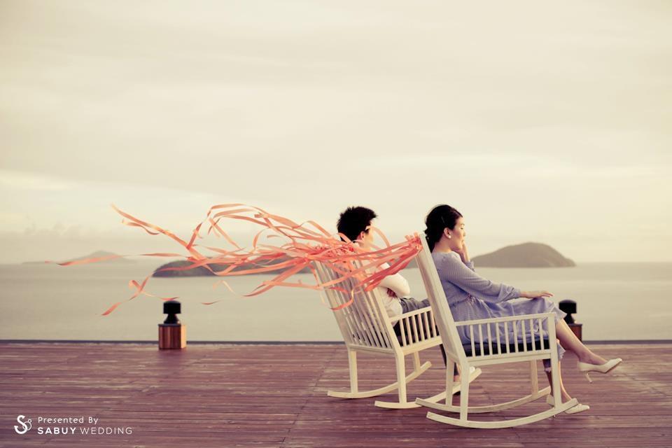 """คู่รัก,พรีเวดดิ้ง,ถ่ายภาพพรีเวดดิ้ง,ถ่ายพรีเวดดิ้ง,prewedding,พร๊อพ ทำมือ สื่อใจ Homemade Wedding  สไตล์ """"Jeedjididid"""""""