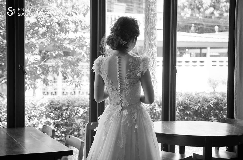 เจ้าสาว,ชุดเจ้าสาว,ชุดแต่งงาน,เทรนด์ชุดแต่งงาน Saree ผู้นำเทรนด์ชุดเจ้าสาวเรียบโก้