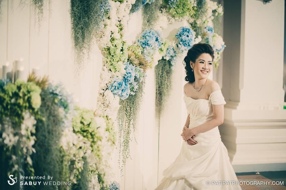 เจ้าสาว,งานแต่งงาน,ชุดเจ้าสาว,ชุดแต่งงาน ชุดเจ้าสาวอวดไหล่สวย