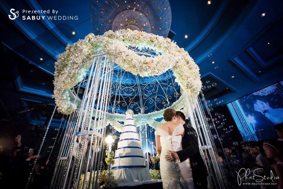บ่าวสาว,ชุดบ่าวสาว,เค้กงานแต่ง,ซุ้มแต่งงาน,ตกแต่งงานแต่ง,จัดดอกไม้งานแต่ง,สถานที่แต่งงาน,สถานที่จัดงานแต่งงาน,รูปงานแต่ง รีวิวงานแต่งสุดแนว ของหนุ่มติสท์เจ้าของหนังสือ #MottoTH @หอประชุมกองทัพเรือ