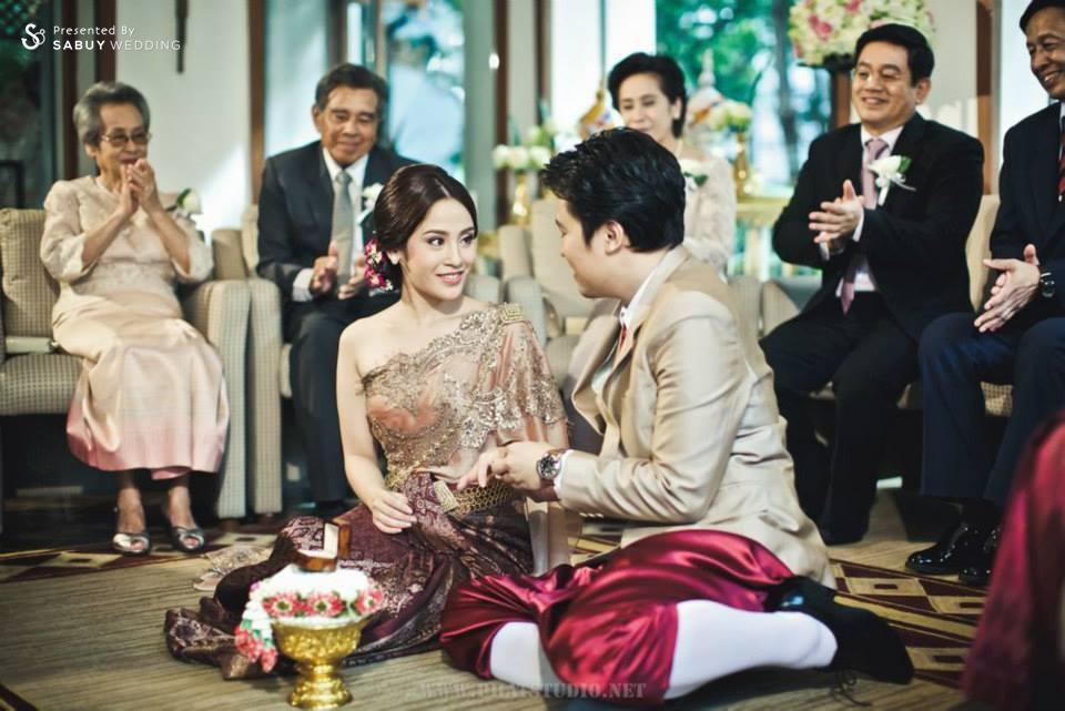 งานหมั้น,พิธีหมั้น,งานแต่งตอนเช้า,พิธีแต่งงาน,พิธีแต่งงานแบบไทย ครบถ้วนพิธีแต่งงานแบบไทย