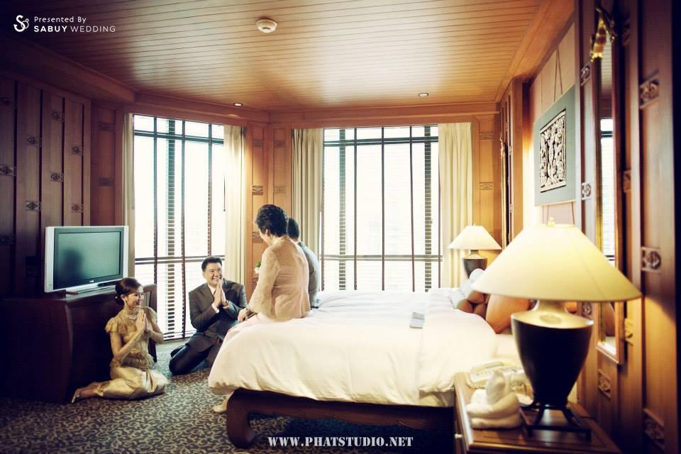 งานหมั้น,พิธีหมั้น,งานแต่งตอนเช้า,พิธีแต่งงาน,พิธีแต่งงานแบบไทย,พิธีส่งตัว ครบถ้วนพิธีแต่งงานแบบไทย