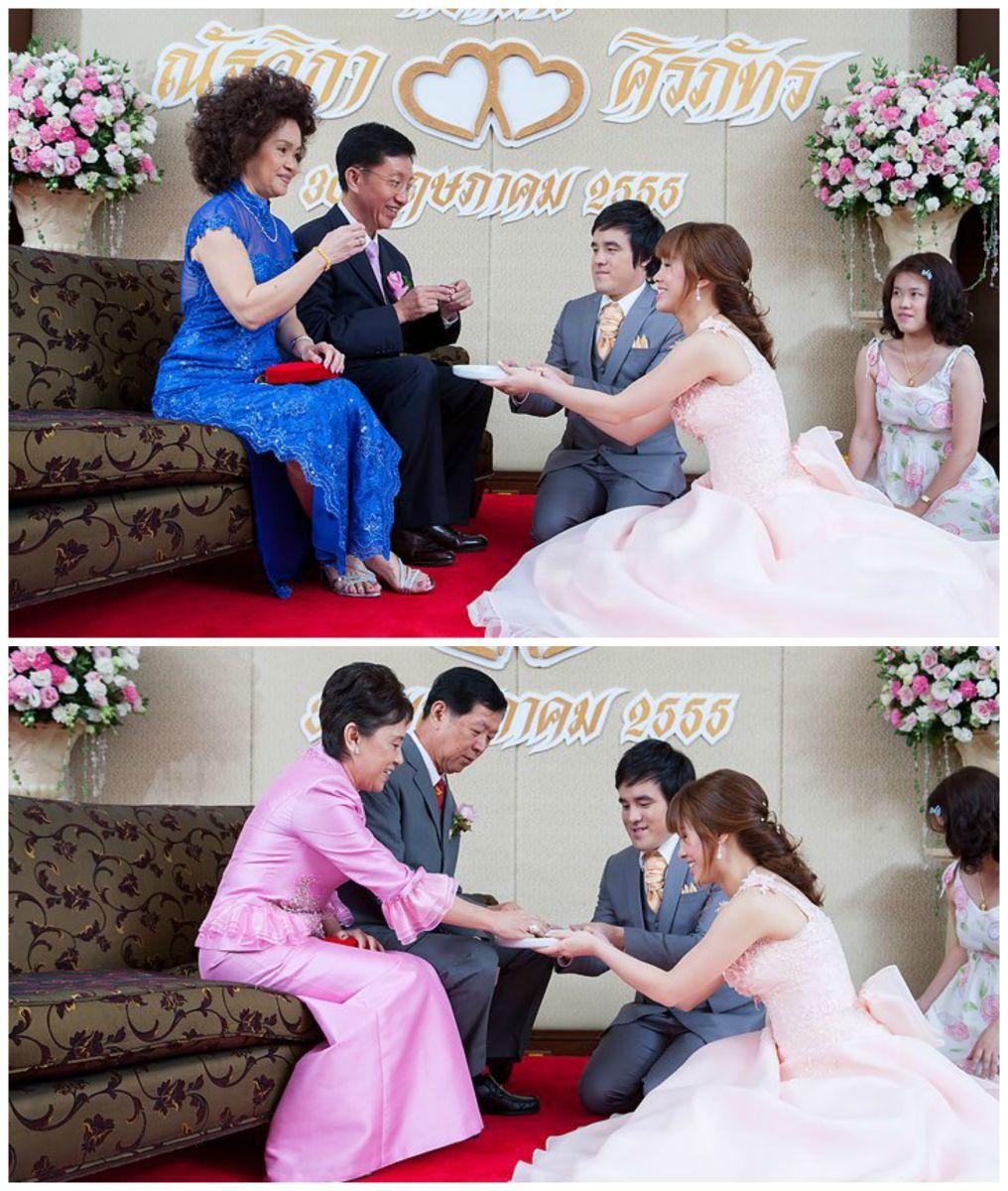 พิธีแต่งงานแบบจีน,งานหมั้น,พิธีหมั้น,พิธียกน้ำชา ครบทุกพิธีแต่งงานแบบจีนใน 1 วัน