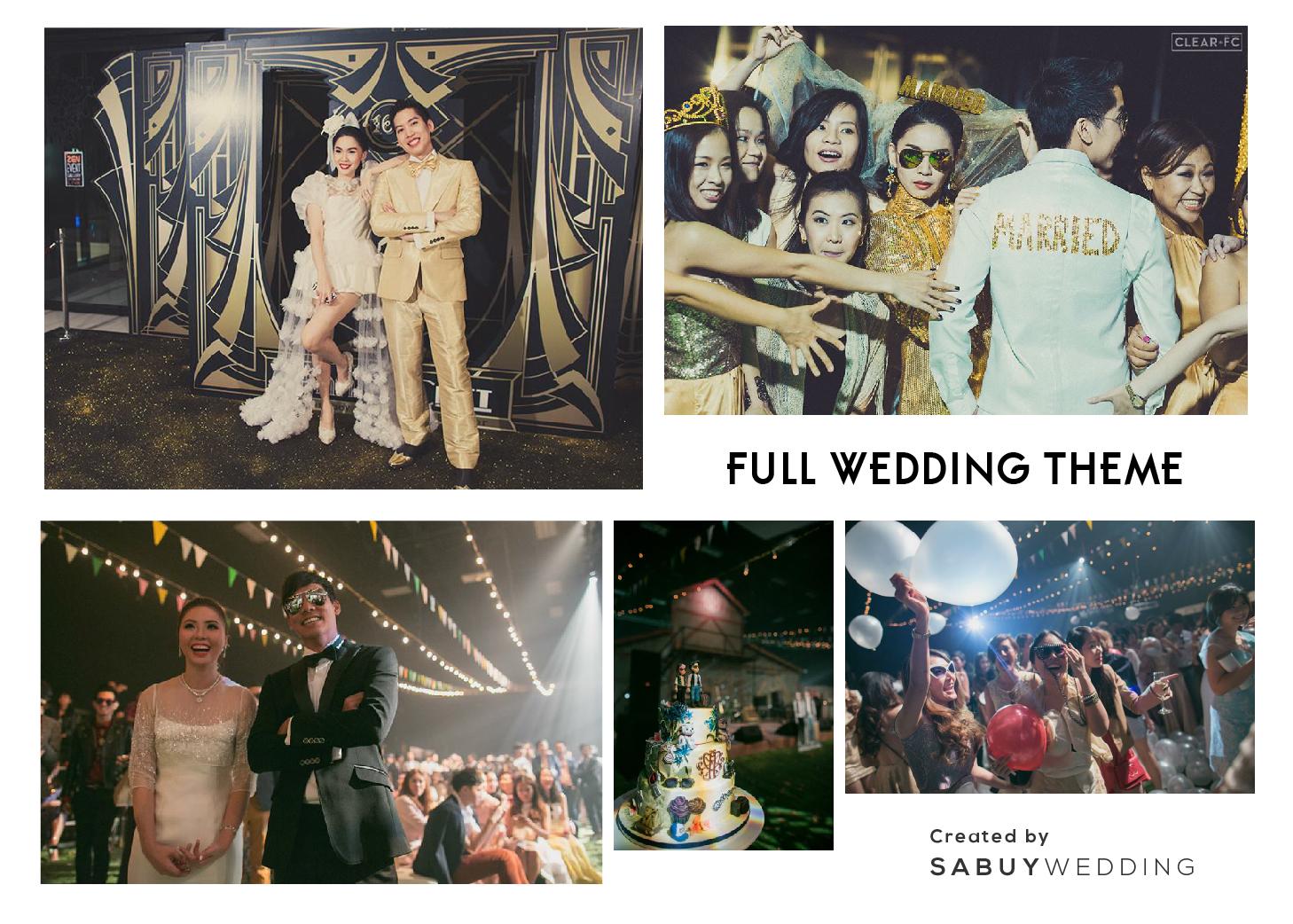 งานแต่งงาน,ธีมงานแต่ง,งานเลี้ยง,สถานที่แต่งงาน,สถานที่จัดงานแต่งงาน,ตกแต่งงานแต่ง,แบคดรอป,พร๊อพ,backdrop งานแต่ง,เค้กงานแต่ง,เจ้าบ่าว,เจ้าสาว,เพื่อนเจ้าสาว 5 เทรนด์จัดงานแต่งสไตล์บ่าวสาวGen Y