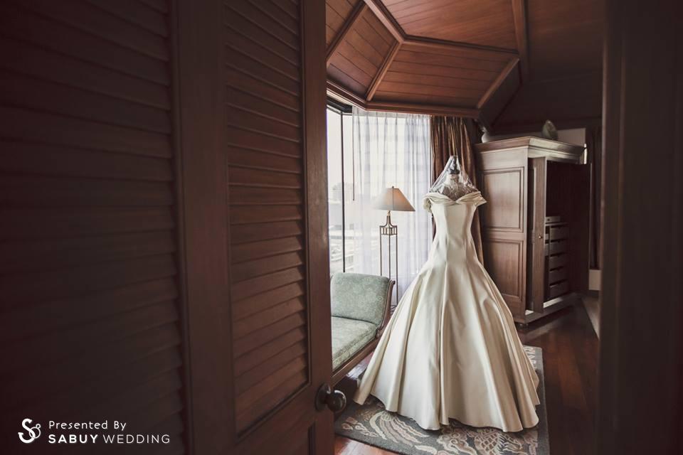 ชุดเจ้าสาว,ชุดแต่งงาน ชุดเจ้าสาวอวดไหล่สวย