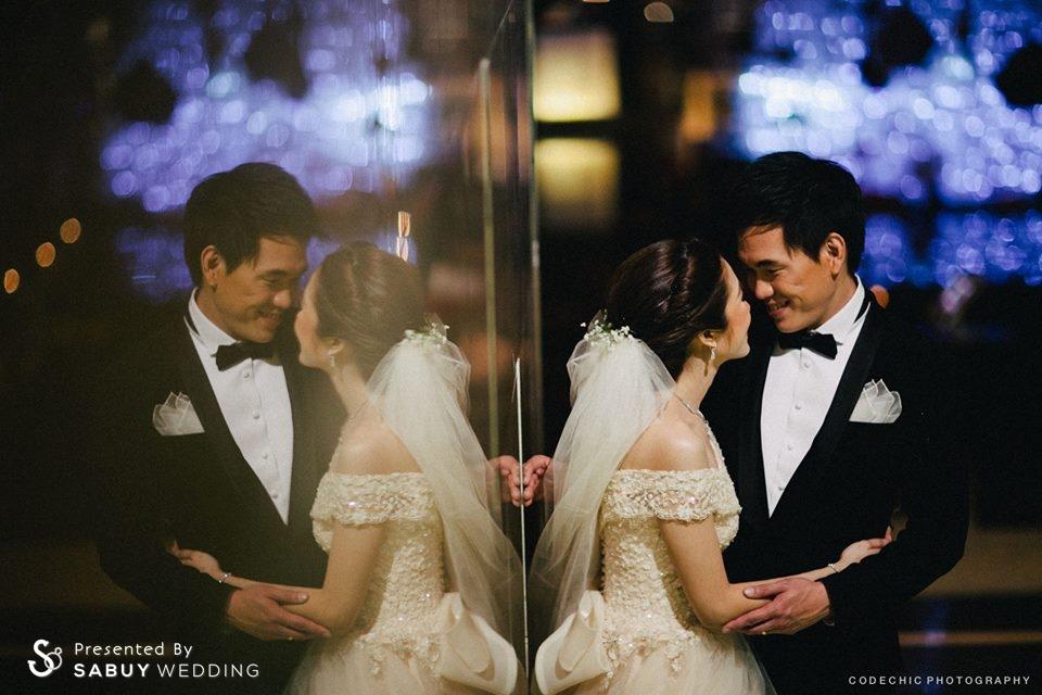 งานแต่งงาน,เจ้าบ่าว,เจ้าสาว ชุดเจ้าสาวอวดไหล่สวย