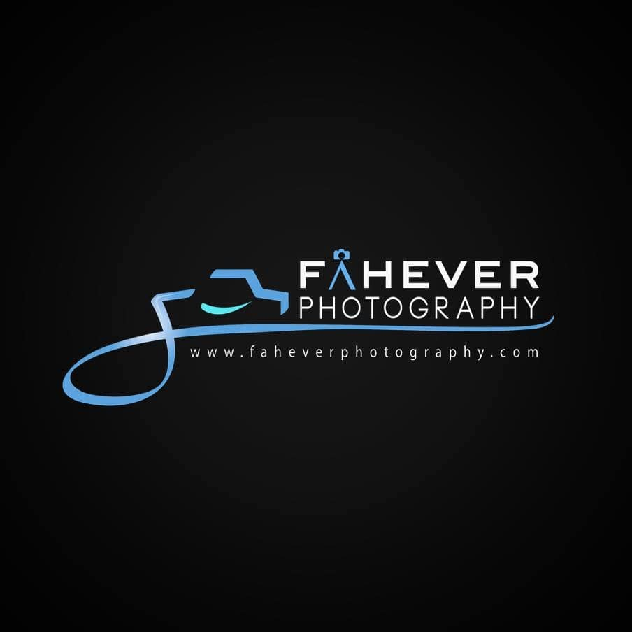 Fahever Photography