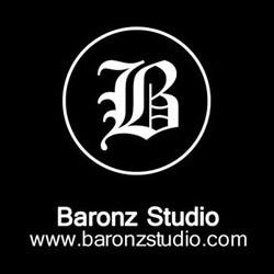 BARONZSTUDIO