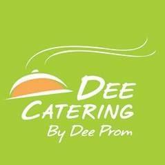 Dee Catering