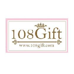 108 Gift