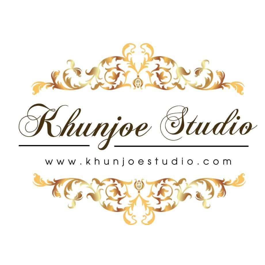 Khunjoe Studio
