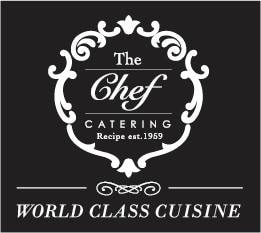 The Chef Catering