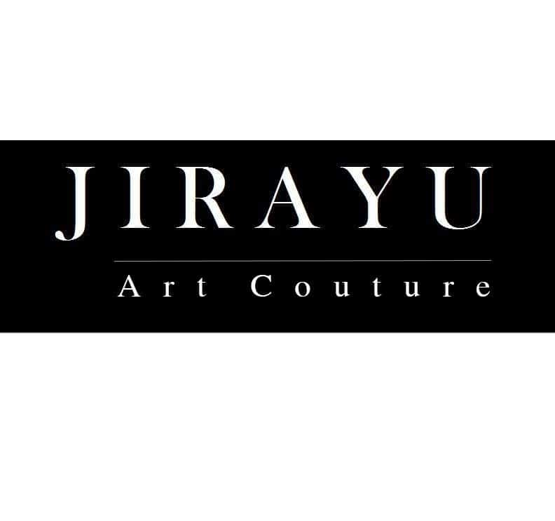 Jirayu Art Couture
