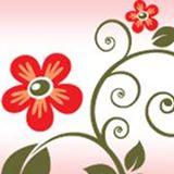 Laddawan Gift Card