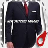 New Stitches Tailors