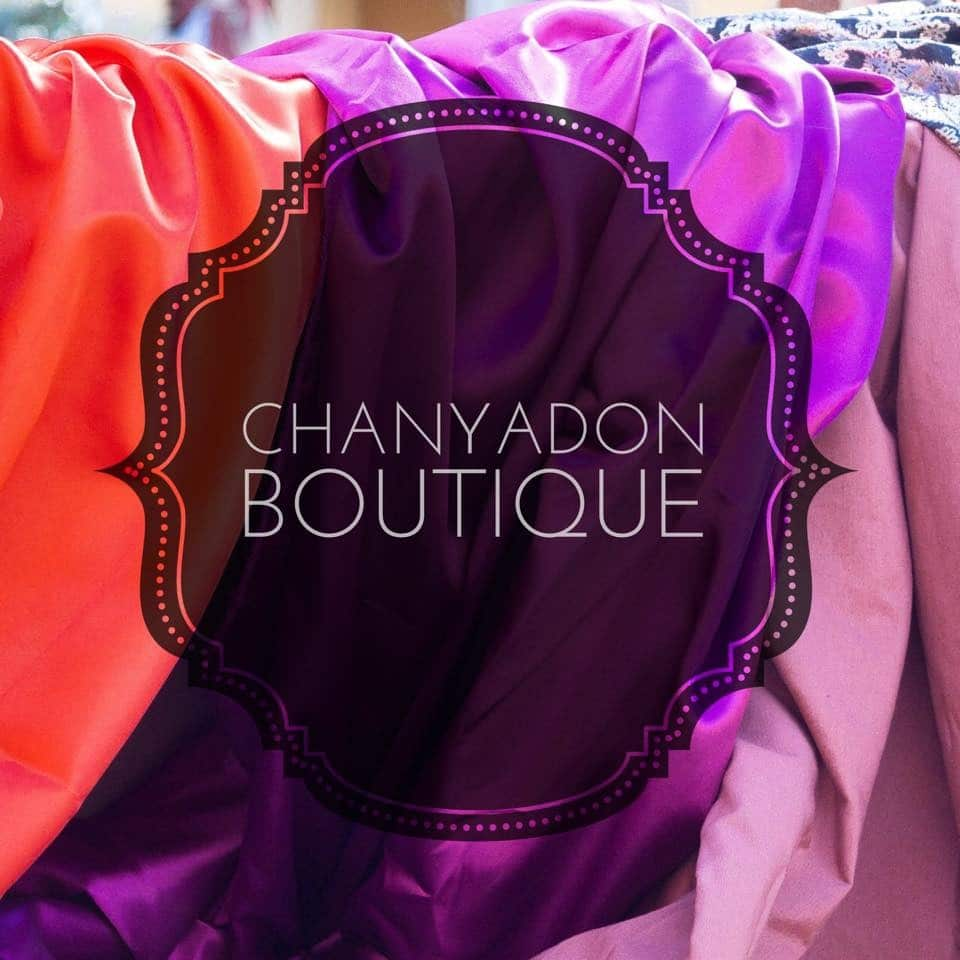 Chanyadon Boutique