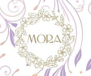 Mora Flower