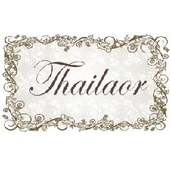 Thailaor