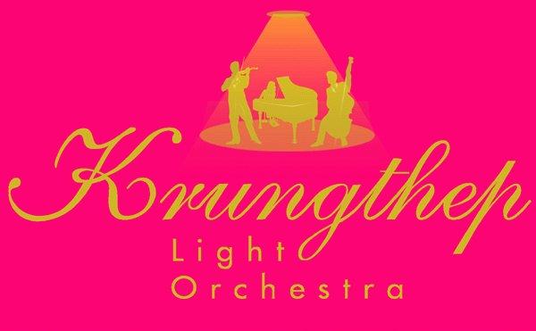 KLO : Krungthep Light Orchestra