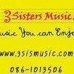 3 sisters Music
