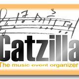 The Catzilla Music