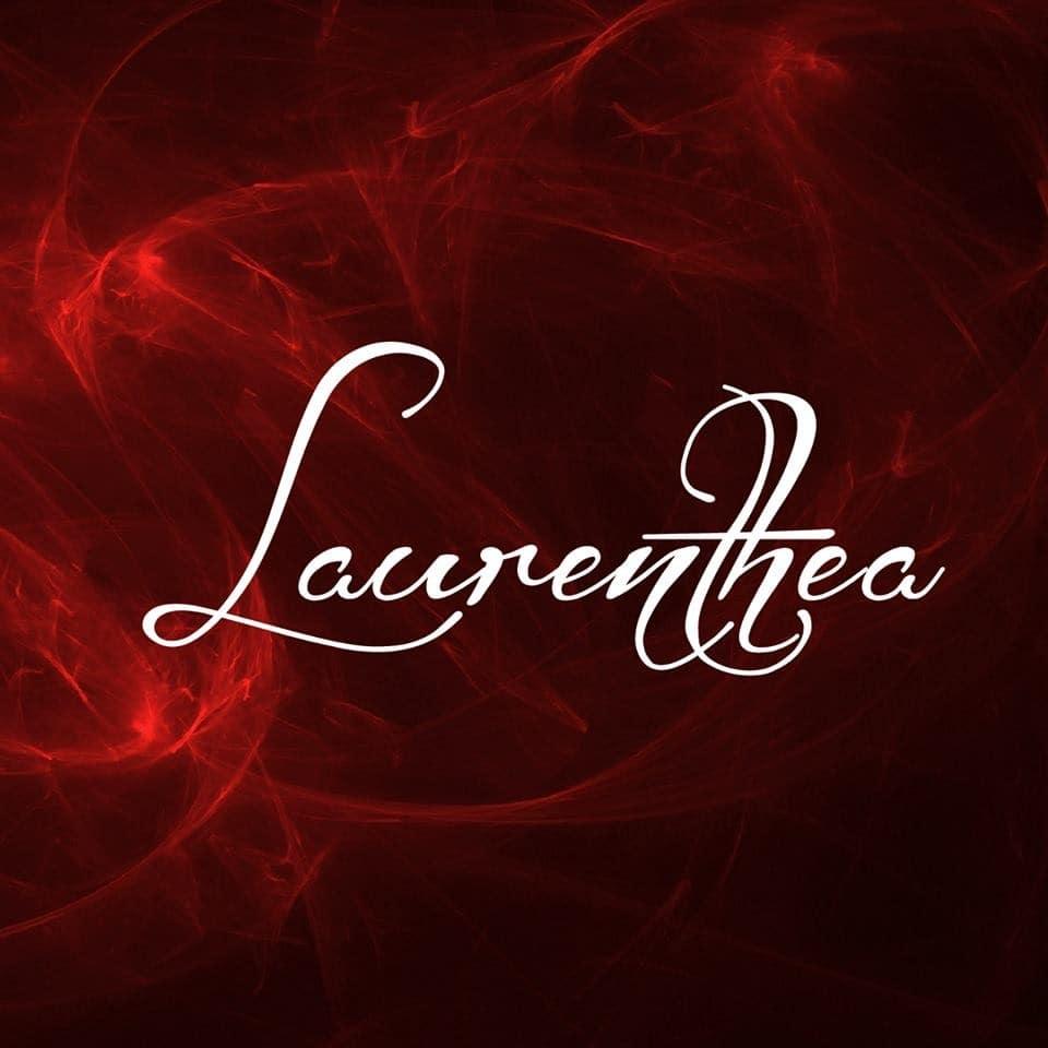 Laurenthea