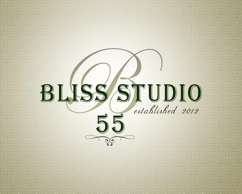 blissstudio55