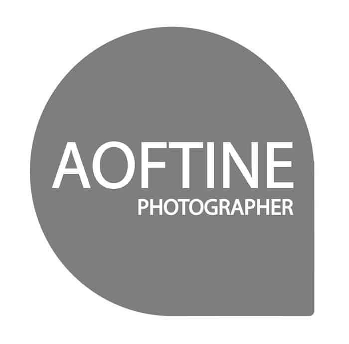 AofTine Photographer