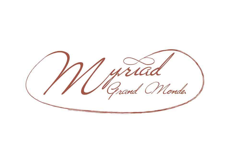 Myriad Grand Monde