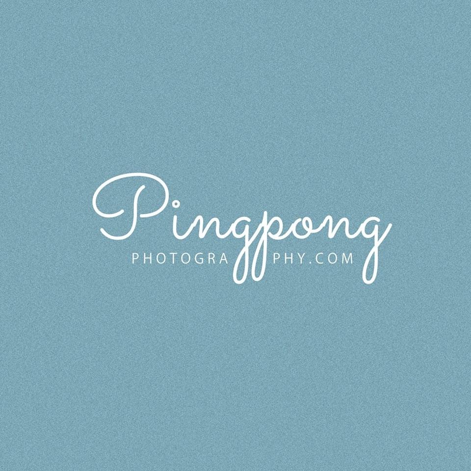 PINGPONG PHOTOGRAPHY