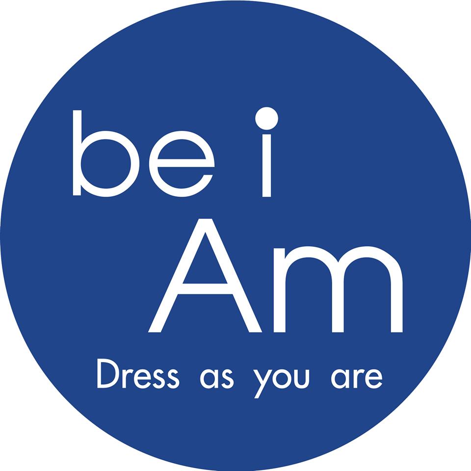 be i Am