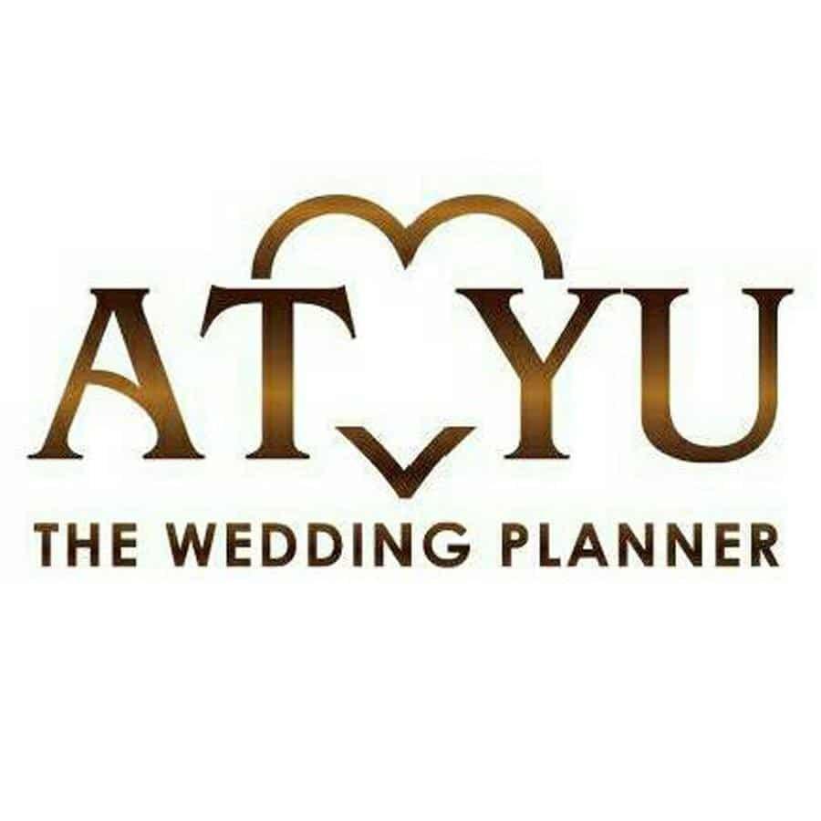 Yuonstage / atyutheweddingplanner