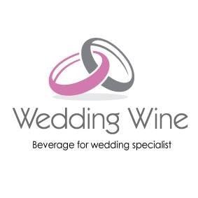 Weddingwine