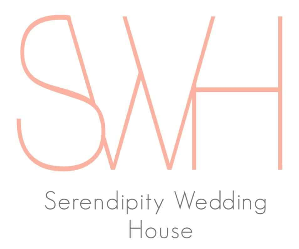 Serendipity Wedding House