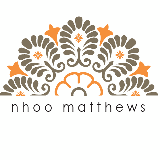 Nhoo Matthews Atelier