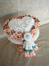irisflowerwedding
