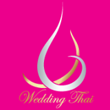 Wedding Thai by ม.ล.เมลดา จรูญโรจน์